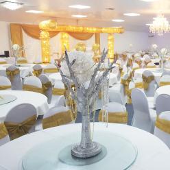 Wedding Hall Accrington